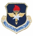 AIR EDUCATION & TRNG COMMAND