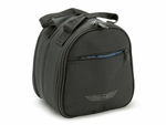 AirClassics Dual Headset Bag
