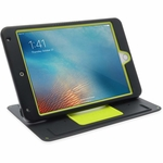 Cases for iPad Minis
