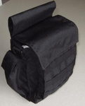 FB1028MX Maintenance & Weapons Pouch