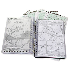 FlyBoys Standard Checklist Pages