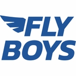 FlyBoys Company Info