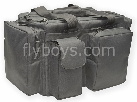 FlyBoys Large Crew Bag