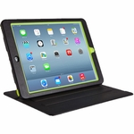 iPad Air 1  - PIVOT Case with Folio