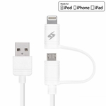iPad/iPhone Lightning Cables