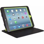 iPad Mini 1-2 - PIVOT Case with Folio