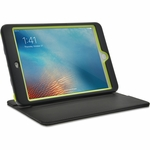 iPad Mini 3 - PIVOT Case with Folio