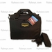 Jeppesen Aviator Bag