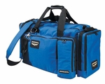 Jeppesen Captain's Bag