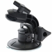 PanaVise 809FB Suction Cup