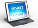 PIVOT OMNI 97 - iPad 5th Gen