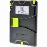 PIVOT Case for iPad Air 1 - No Folio Included