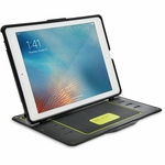 "PIVOT Case for iPad Pro 9.7"" (Also fits Air 2)"