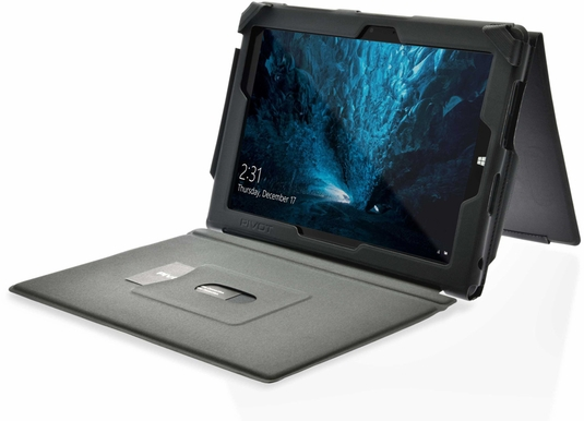 PIVOT Case for Microsoft Surface 3