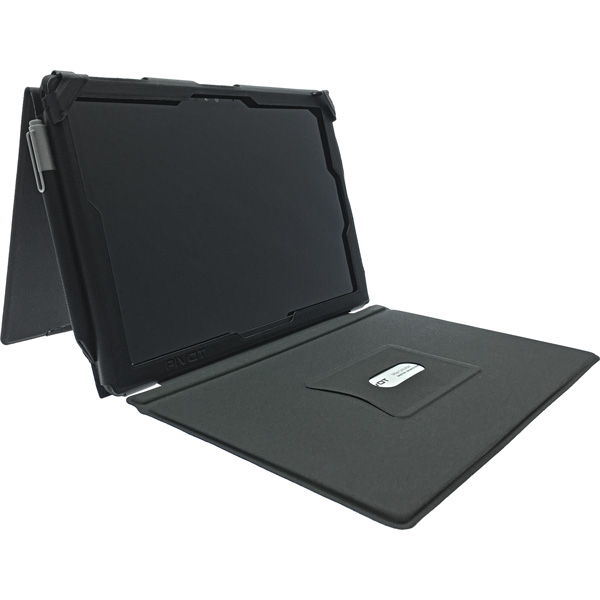 Pivot Case For Microsoft Surface Pro 4