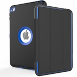 iPad Mini 4 Case by PIVOT