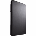 PIVOT Folio for iPad Mini 1-3 (No Case)