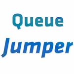 Queue Jumper for Pre-Flight @ $1.95