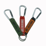 Remove Before Flight Keychain ONLY at Fly Boys