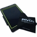 Screen Cleaning Cloth by PIVOT
