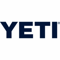 YETI Coolers and Accessories