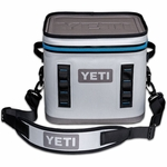 YETI Hopper Coolers