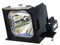 ASK Proxima  C3255, C3257, C3305, C3307, C3327W, S3277, S3307, S3307W Replacement Projector Lamp - 420004500