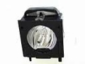 ASK Proxima E2465, E2425W Replacement Projector Lamp - 420009500