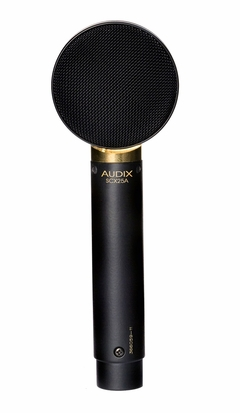 Audix Large Diaphragm Condenser Microphone - Matched Pair - SCX25AMP