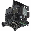 Barco F35, F32, F30, F3+, cineo35, cineo32, cineo30, cineo3+ Replacement Projector Lamp - 400-0500-00