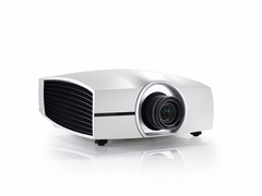 Barco PGWU-62L Laser Projector
