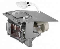 BenQ HT1070, W1090, BH3020 Replacement Projector Lamp - 5J.JED05.001