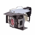 BenQ MS521, MX522, MW523 Projector Replacement Lamp - 5J.JA105.001