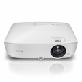 BenQ MS524AE DLP Projector