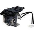 BenQ MS527E, MX528E, MW529E Replacement Projector Lamp - 5J.JFR05.001