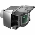 BenQ MU686 Replacement Projector Lamp - 5J.JFM05.001