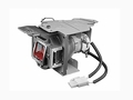 BenQ  MX600 MX823ST Projector Replacement Lamp - 5J.JAG05.001