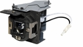 BenQ Projector Replacement Lamp - 5J.J5105.001