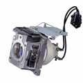 BenQ Projector Replacement Lamp - 5J.J8C05.001
