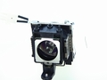 BenQ Projector Replacement Lamp - 5J.JA705.001