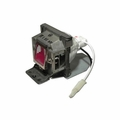 BenQ Projector Replacement Lamp - 5J.JAR05.001