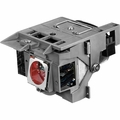BenQ SU922, SW921, SX920 Replacement Projector Lamp - 5J.JDP05.001