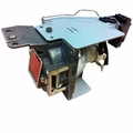 BenQ W770ST Projector Replacement Lamp - 5J.J7K05.001