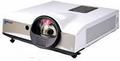 Boxlight Boston WX31NST LCD Projector