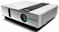 Boxlight  Boston X30N LCD Projector