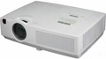 Boxlight  Eco X26N LCD Projector