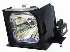 Boxlight ECO X26 Replacement Projector Lamp - ECOX26-930