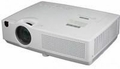 Boxlight Eco X30N LCD Projector