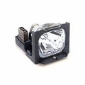 Boxlight Projector Replacement Lamp - ECO-930