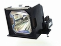 Boxlight Projector Replacement Lamp - SeattleX40N-930